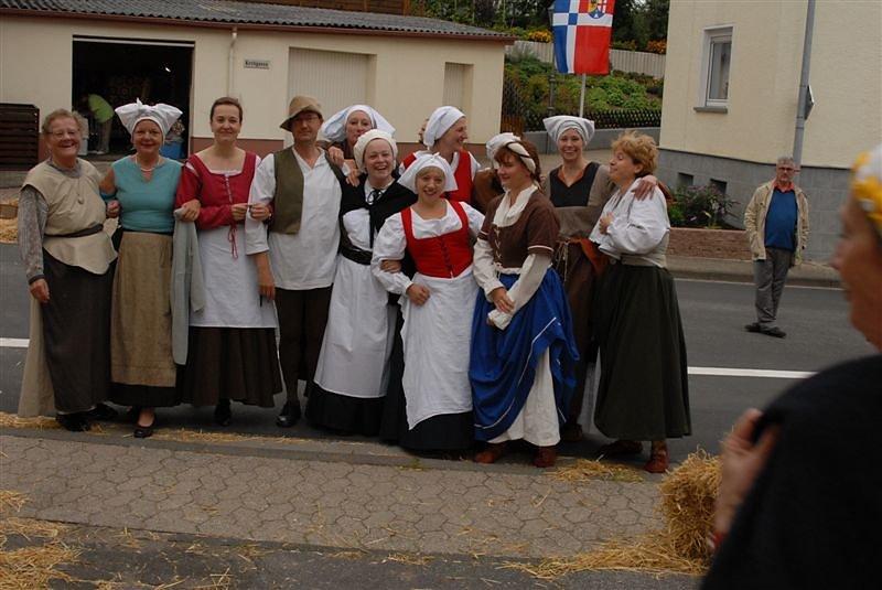 1000-jahre-liebshausen-015.jpg