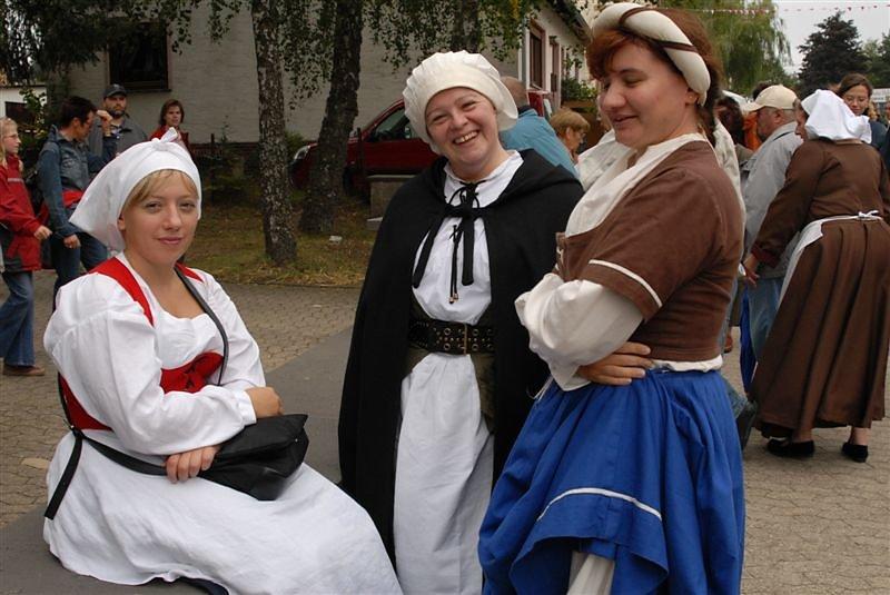 1000-jahre-liebshausen-034.jpg